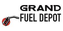 GrandFuel.JPG