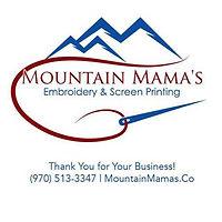 Mountain Mamas.jpg