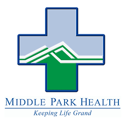 Middle Park Health.png