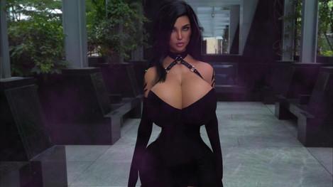 Megan WitchX1.mp4