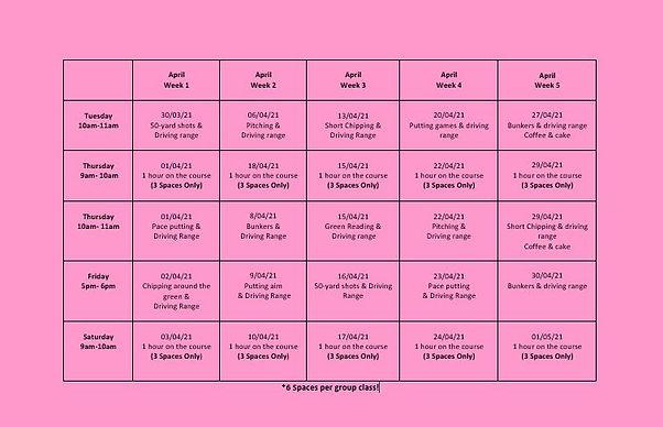 April ladies schedule.JPG