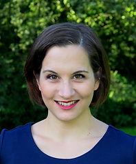 Portrait_Judith Österreicher1.JPG