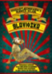 affiche glavioshka.jpg