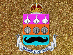 Drapeau Kitschistan.jpg