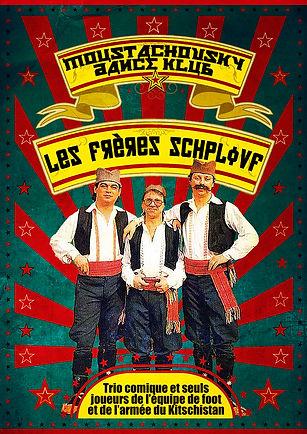 Affiche_artiste_Moustachovsky-Les_frères