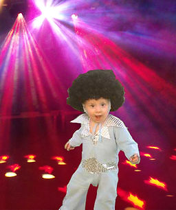Enfant kitschistanais.jpg