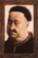 Donaldsky TroumpSbalouf Portrait.png