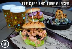 Surf-and-turf-Burger.jpg