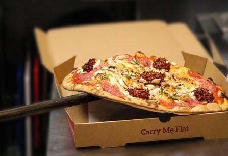 raw-pizza.jpg