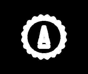 Ascotts-Logo_Icon_White.png