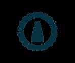 Ascotts-Logo_Icon_Blue.png