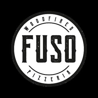 logo roundpng.png