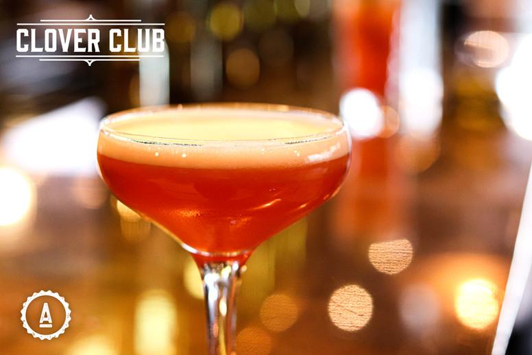 Clover Club.jpg
