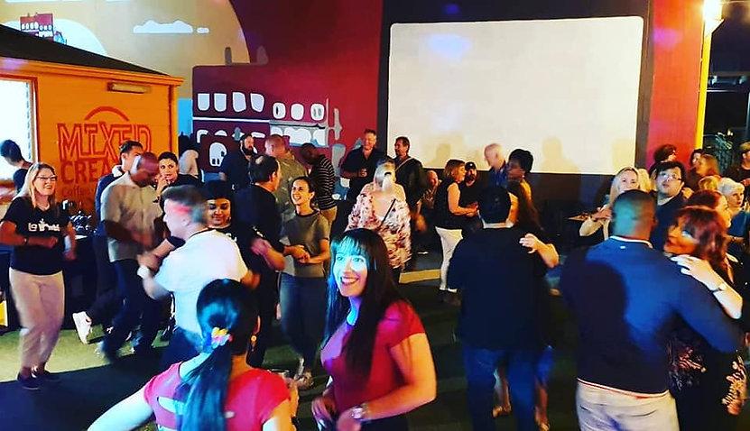 La Bomba Party (12).jpg