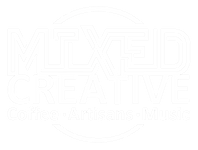 MixedLogo_white.png