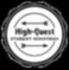 High-Quest-Student-ministries.logo_edite
