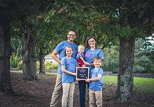 Family-Adoption-Photo.jpg