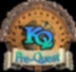 Pre-Quest.Kids-Quest-Emmanuel-Assembly.p