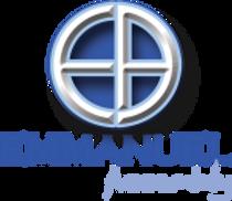 Emmanuel-Assembly-Circle-logo.FINAL-smal