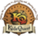 Kids-Quest-Emmanuel-Assembly.png