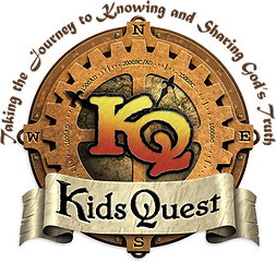 Kids-Quest-Emmanuel-Assembly.png