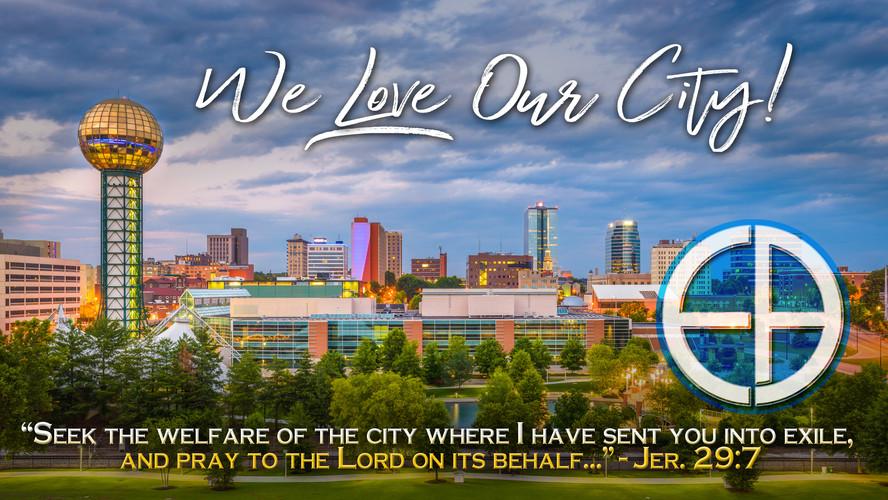 slide-We-Love-Our-City-2.jpg