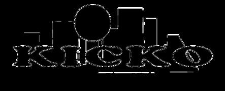KICKO-Logo.png