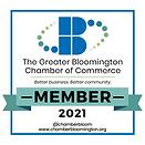 were_a_member_badge_2021.png