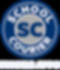 SC Logo white words.png