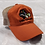 Thumbnail: copy of Truckers Hat