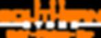 Southern Stone Logo_2_WEB.png