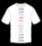 ApparelCategories-02.png