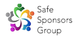Safe Sponsors Group_edited.png
