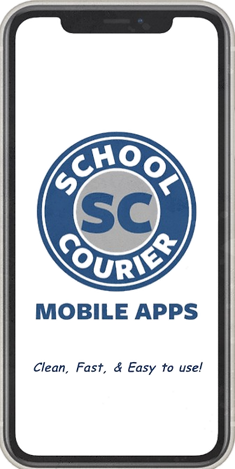 SC Phone Logo_edited_edited.png