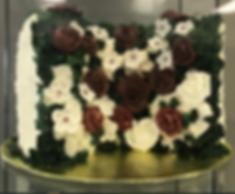FloralDetail.PNG