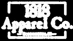 1818_logo_white_ConceptTextured3-crop.pn