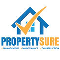 Property Sure logo only.jpg