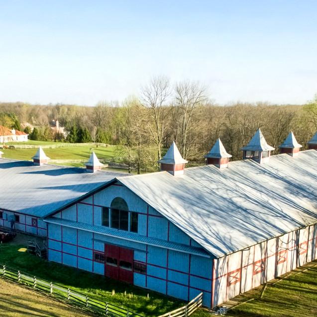 Aerial Shot of Barn.jpg