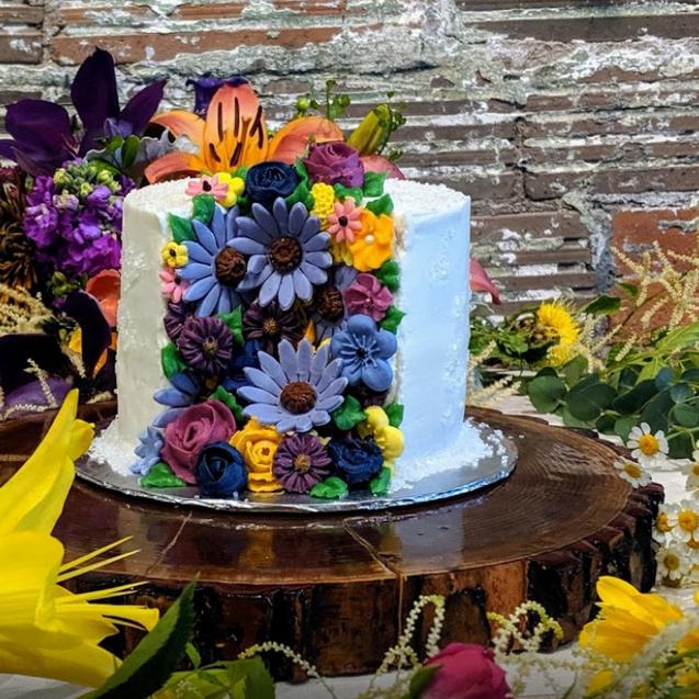flower cake.PNG