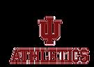 Proud Partner of IU Athletics_edited.png