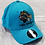 Thumbnail: copy of Ball Cap - Fitted
