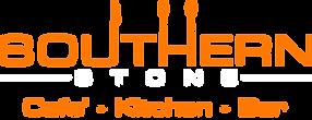 Southern Stone Logo
