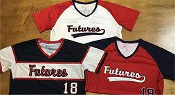 Futures Softball Jerseys.jpg