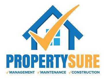 PropertySureLogo_Primary-01.jpg