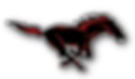 High School Logos-03.png