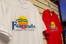 Fourwinds Retail2.jpg
