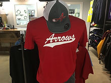 Arrows Baseball Gear 2.jpeg