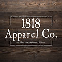 1818 Apparel. logo only.jpg