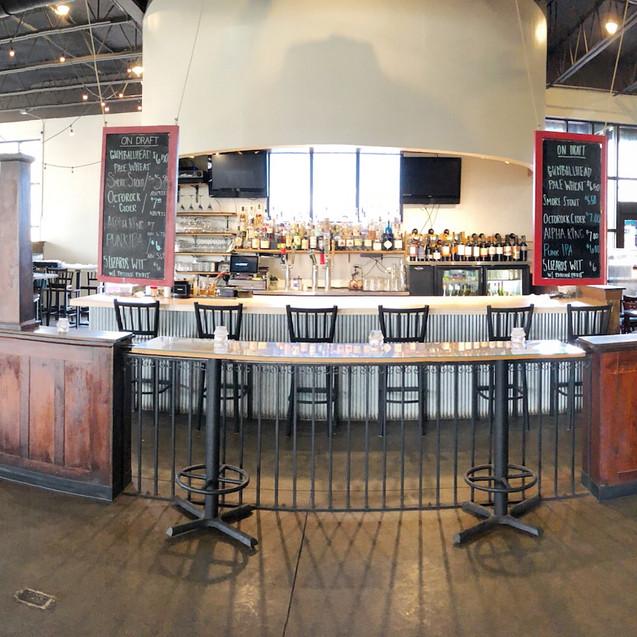 SS Bar front.jpg