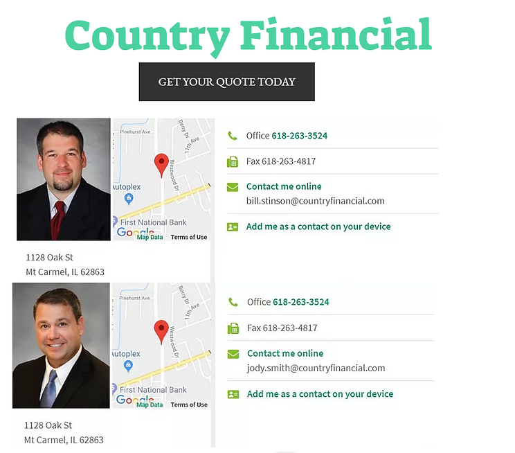 countryfinancial.PNG